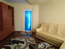 Apartament 2 camere Ostroveni, mobilat