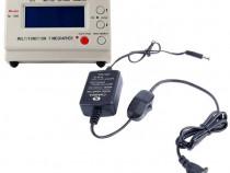 Timegrapher multifunction MTG-1000