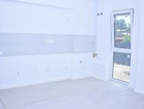 Apartament 3 camere decomandat. Zona Rezidentiala
