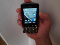 Nokia 303 touch and type