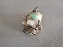 5N0820803A Compresor AC Skoda Fabia 2 1.2 TDI 75 CFW 2012