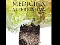 Simon singh adevarul despre medicina alternativa