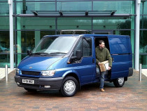 Transport marfa dedeman mobila materiale de constructii