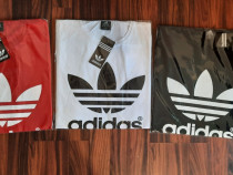Tricou barbati Adidas
