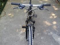 Bicicleta Devil 24 Inchi-21 Viteze