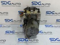 Pompa abs A0004469289 Mercedes Sprinter 2.2 CDI 2000-2006 Eu