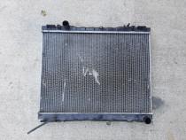 Radiator motor Kia Sorento, 2.5 crdi, 2005
