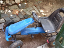 Kart cu pedale copii 4 ani-8 ani