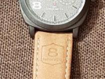 Ceas barbatesc Casual Curren, model 8139