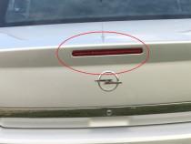 Stop frana portbagaj Opel Vectra C