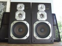 Boxe Technics SB-3630