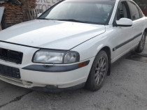 Volvo s80 piese