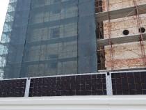 Protectie schela 300m² -  TVA inclus