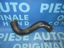 Furtun intercooler Peugeot 807 2.2hdi; 55030273
