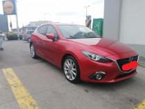 Mazda 3 sau schimb