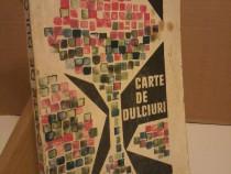 Ecaterina Teisanu - Cartea dulciurilor 447 de retete