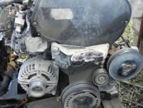 Motor Opel - Z16XEP - 1.6 16v benzina