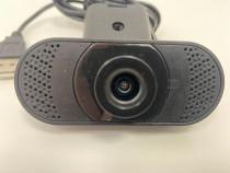 Cameră web YOLETO cu microfon 1080P HD TRbF-1580 (524)