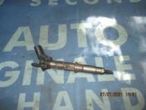 Injectoare VW Crafter 2.5tdi; 0986435