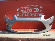 Bara fata Ford C-Max 2011-2014 XZS5D2KUU5