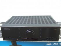 Grundig FineArts V23 [ Amplificator HIFI ]