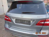Haion Mercedes ML w166 2011-2019 haion cu luneta dezmembrez