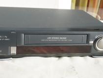 Video recorder VHS Thomson VPH6950 Stereo Hi-Fi