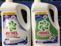 Dero / detergent Ariel lichid concentrat 5L