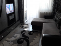 Apartament 2 camere in Deva. Micro 15