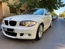 BMW Seria 1 120d