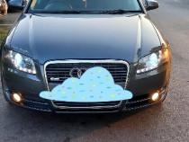 Audi a4 b7 Volan Dreapta
