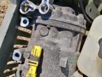 Compresor AC 407 2000hdi