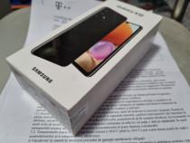 Samsung A32 sigilat - cel de 128gb