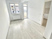 Apartament 3 camere Loc Parcare Bloc nou Pacurari - Rond ERA