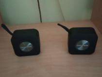 Boxe portabile stereo coocheer