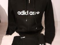 Trening baieti Adidas