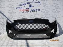 Bara fata Ford Fiesta MK8 ST 6EHQAK59Q4 2017-2021