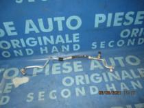 Conducta A.C BMW F15 X5; 6842309