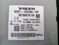 Cem Volvo S80 II Model 2006-2014 30786819 + Piese Sh