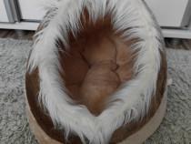 Culcus pentru câini sau pisici