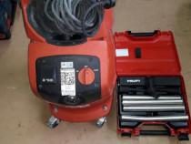 Inchiriez aspirator industrial HILTI VC 40-UL