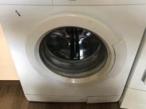 Mașina de spălat Siemens
