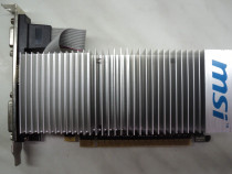 Placa Video PCI-Epress MSI GeForce 210 1 Gb 1 Gb