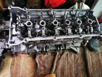 Motor complet Bmw e46 2.0 M52