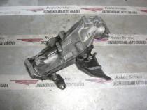Teava Galerie Admisie Motor Opel Zafira B Diesel 1.7 A17DTR