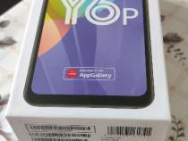 Huawei Y6P aproape nou