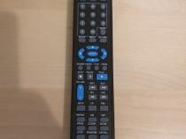 Telecomanda TV originala E-boda