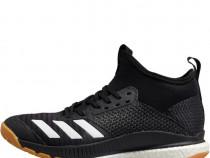 Adidas Crazyflight X3 Mid Indoor Boost 44EU - factura garan