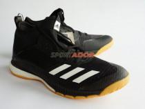 Adidas Crazyflight X3 Mid Indoor Boost 44EU factura garantie