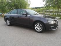 Audi a4 impecabila 2.0 diesel